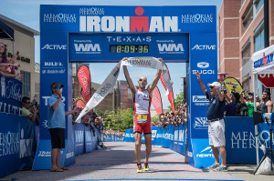011: Ironman Texas – Special Edition – Recap and Athlete Interviews